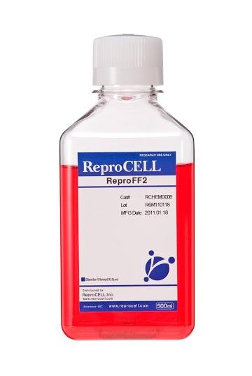ReproFF2